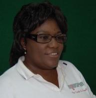 Matilda K. Mwaba