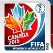 Canada 2015