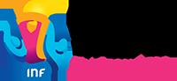 logo- Netball 2015