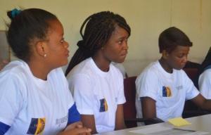 Goal Leaders- Bwalya,